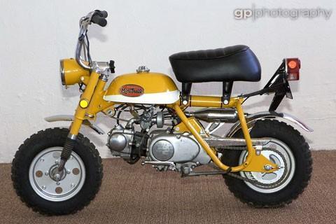 1970hondaz50-3-480x320.