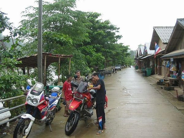 19711841-M.jpg /Mae Hong Son Loop/Touring Northern Thailand - Trip Reports Forum/  - Image by: