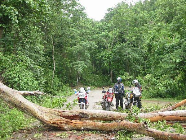 19711844-M.jpg /Mae Hong Son Loop/Touring Northern Thailand - Trip Reports Forum/  - Image by: