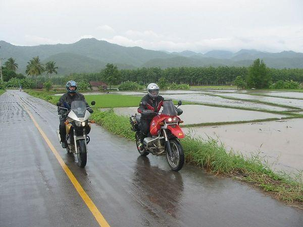 19712934-M.jpg /Mae Hong Son Loop/Touring Northern Thailand - Trip Reports Forum/  - Image by: