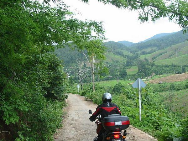 19712935-M.jpg /Mae Hong Son Loop/Touring Northern Thailand - Trip Reports Forum/  - Image by: