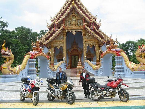 19712936-M.jpg /Mae Hong Son Loop/Touring Northern Thailand - Trip Reports Forum/  - Image by: