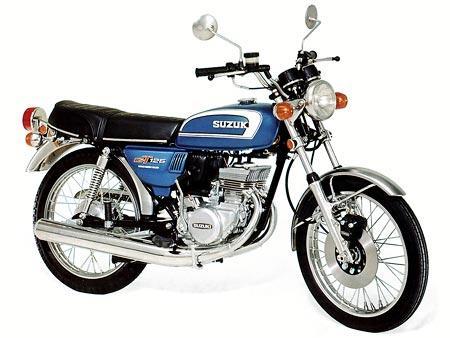 1974_GT125L_blue_side_450_zps6ac3a19e.