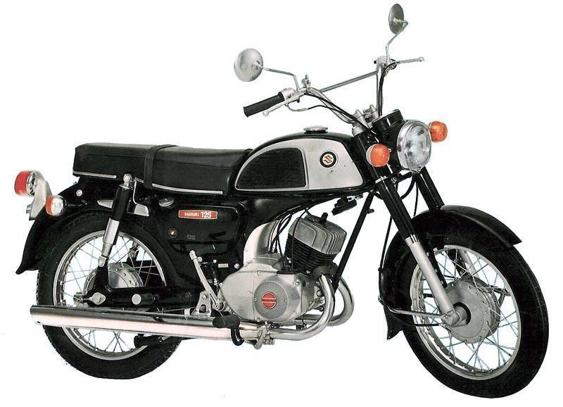 1974_K125_blk-chrome_800.