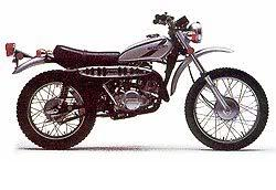 1975_TS250M_slv-side_250.