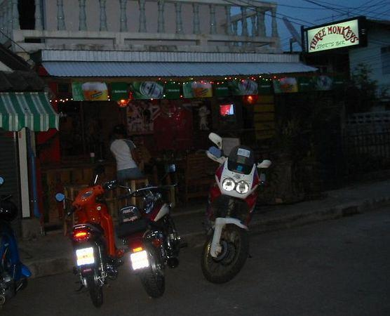 19766028-M-1.jpg /Huay Xai Mapping/Touring Northern Thailand - Trip Reports Forum/  - Image by: