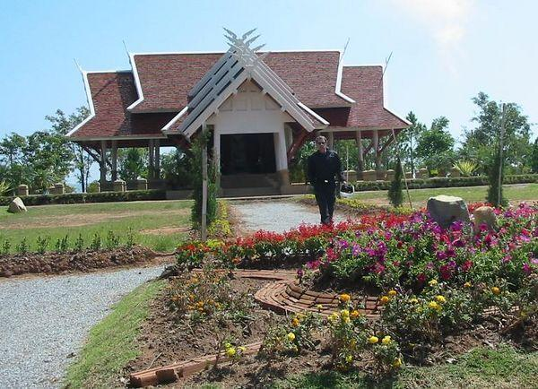 19766030-M-1.jpg /Huay Xai Mapping/Touring Northern Thailand - Trip Reports Forum/  - Image by: