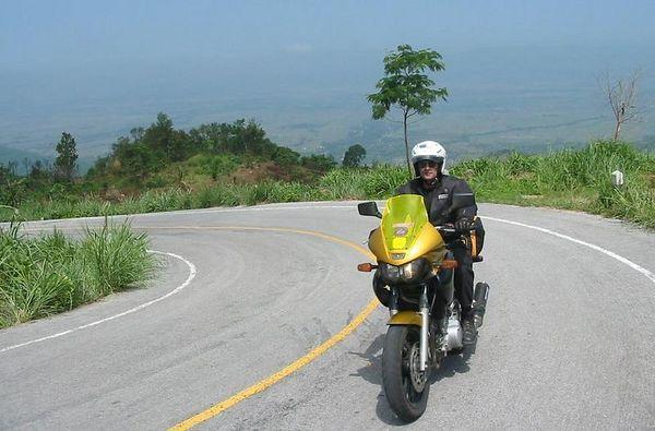19766031-M-1.jpg /Huay Xai Mapping/Touring Northern Thailand - Trip Reports Forum/  - Image by:
