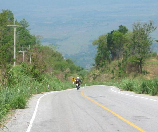 19766032-M-1.jpg /Huay Xai Mapping/Touring Northern Thailand - Trip Reports Forum/  - Image by: