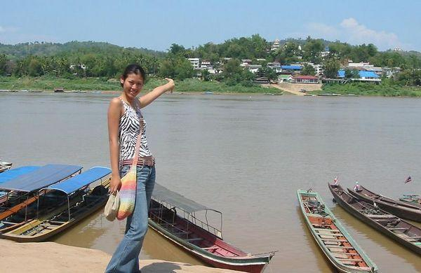19766034-M-1.jpg /Huay Xai Mapping/Touring Northern Thailand - Trip Reports Forum/  - Image by:
