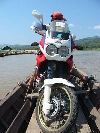 19766036-M.jpg /Huay Xai Mapping/Touring Northern Thailand - Trip Reports Forum/  - Image by: