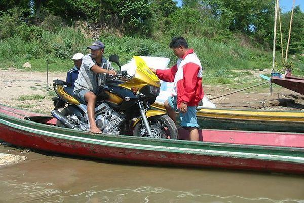 19766038-M-1.jpg /Huay Xai Mapping/Touring Northern Thailand - Trip Reports Forum/  - Image by: