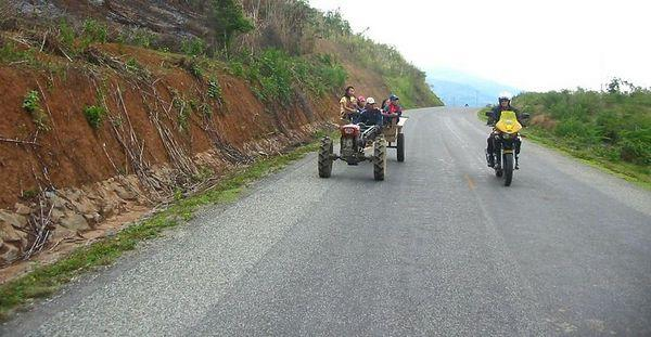 19766040-M-1.jpg /Huay Xai Mapping/Touring Northern Thailand - Trip Reports Forum/  - Image by: