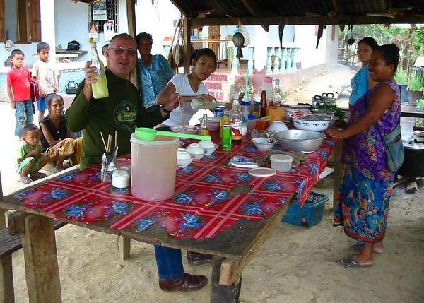 19766041-M-1.jpg /Huay Xai Mapping/Touring Northern Thailand - Trip Reports Forum/  - Image by: