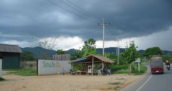19766047-M-1.jpg /Huay Xai Mapping/Touring Northern Thailand - Trip Reports Forum/  - Image by: