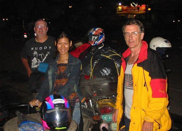 19766048-M-1.jpg /Huay Xai Mapping/Touring Northern Thailand - Trip Reports Forum/  - Image by: