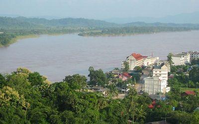 19938513-S.jpg /Chiang Mai - Chiang Khong return/Touring Northern Thailand - Trip Reports Forum/  - Image by: