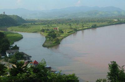 19938516-S.jpg /Chiang Mai - Chiang Khong return/Touring Northern Thailand - Trip Reports Forum/  - Image by: