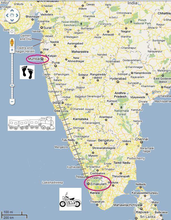 1_India_Marked2.