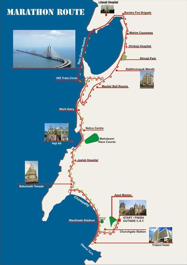 1_Marathon_Route.