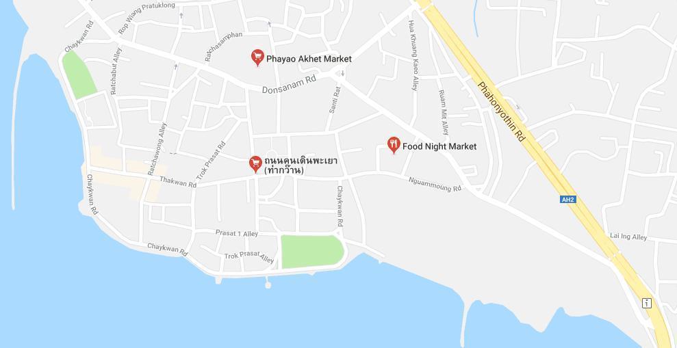 1a-market-locations.