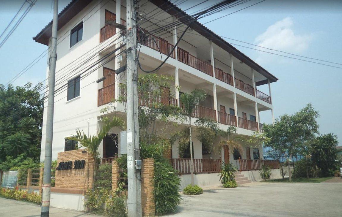 1b-home-inn.