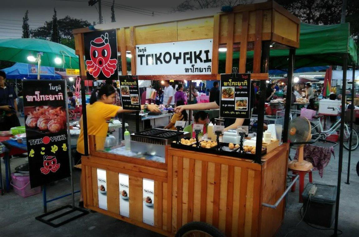 1f-food-night-market.