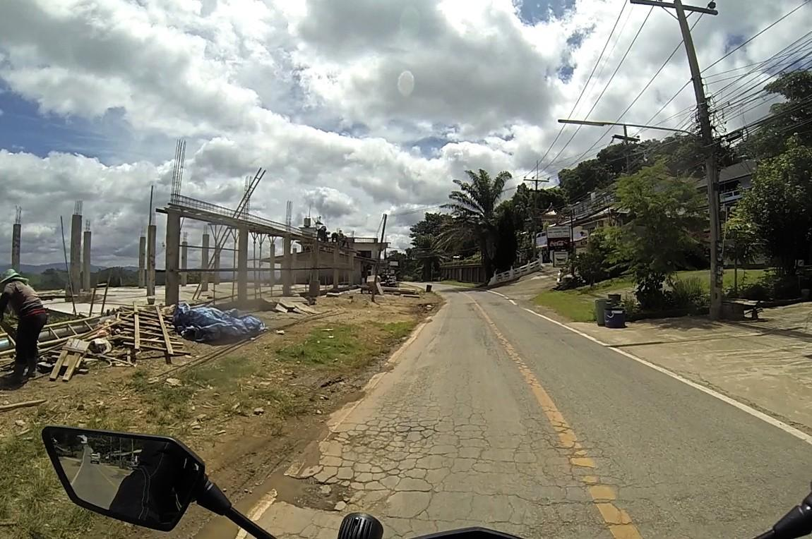2-1.jpg in Border Ride. N.west To N.east, Northern Thailand from  ZCM at GT-Rider Motorcycle Forums