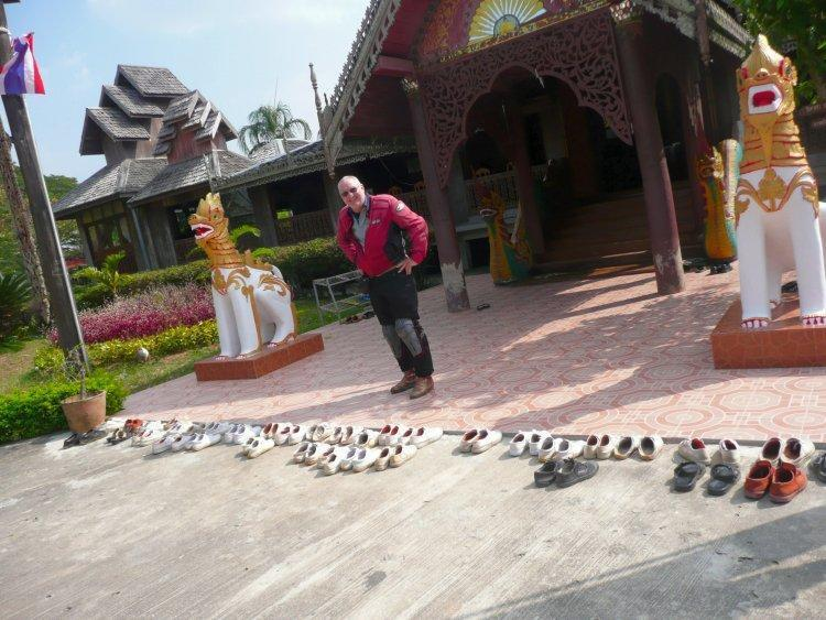 2-chiang-kham-temple.