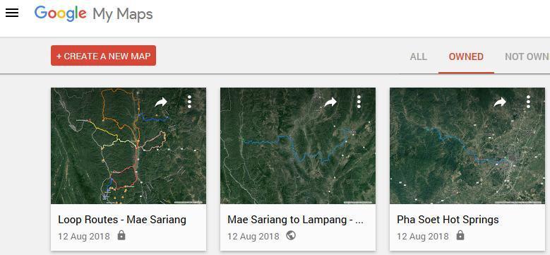 2-google-my-maps-list.