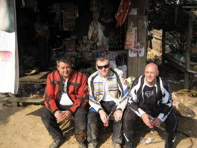 2.jpg /Our trip of February 2008 part 1/Cambodia Motorcycle Trip Report Forums/  - Image by: