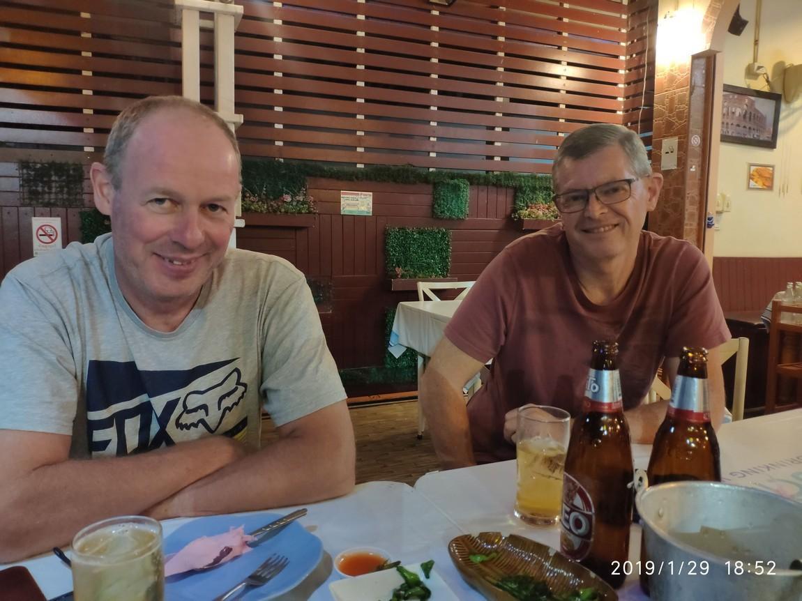 2-kwan-phayao (5)Moto-Rex+Scotty.