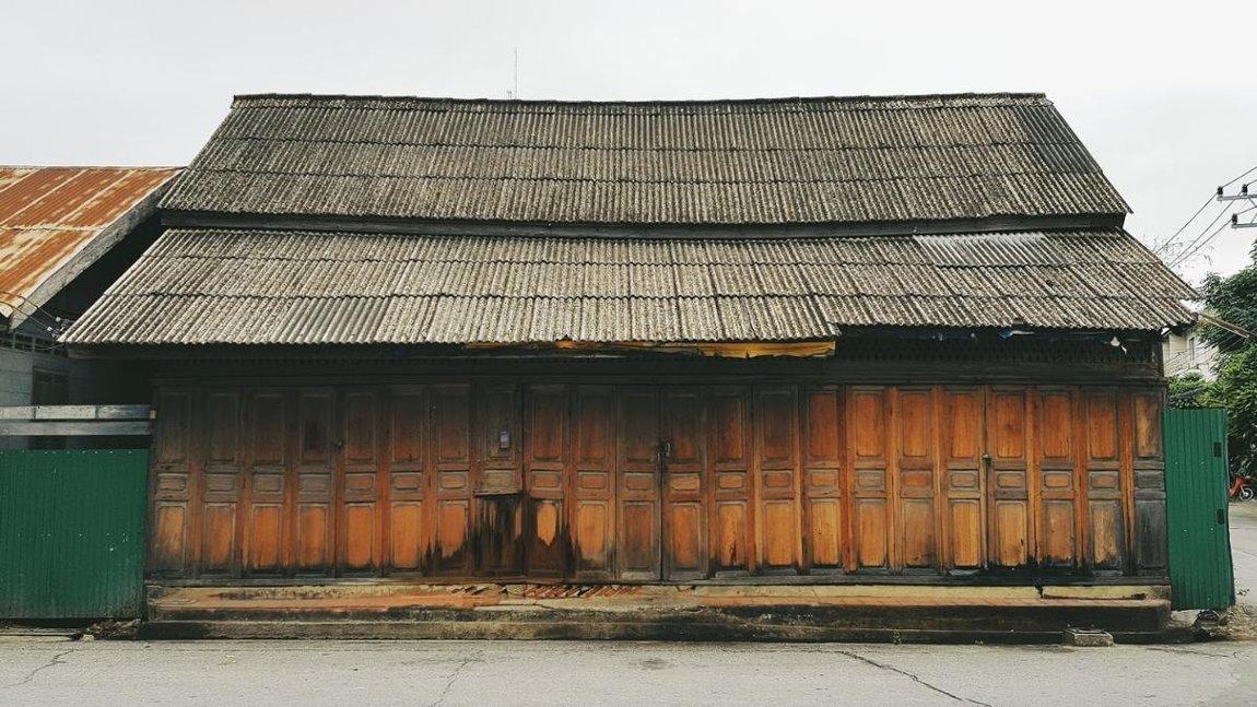2-old-shophouse-trok-ban-chin.