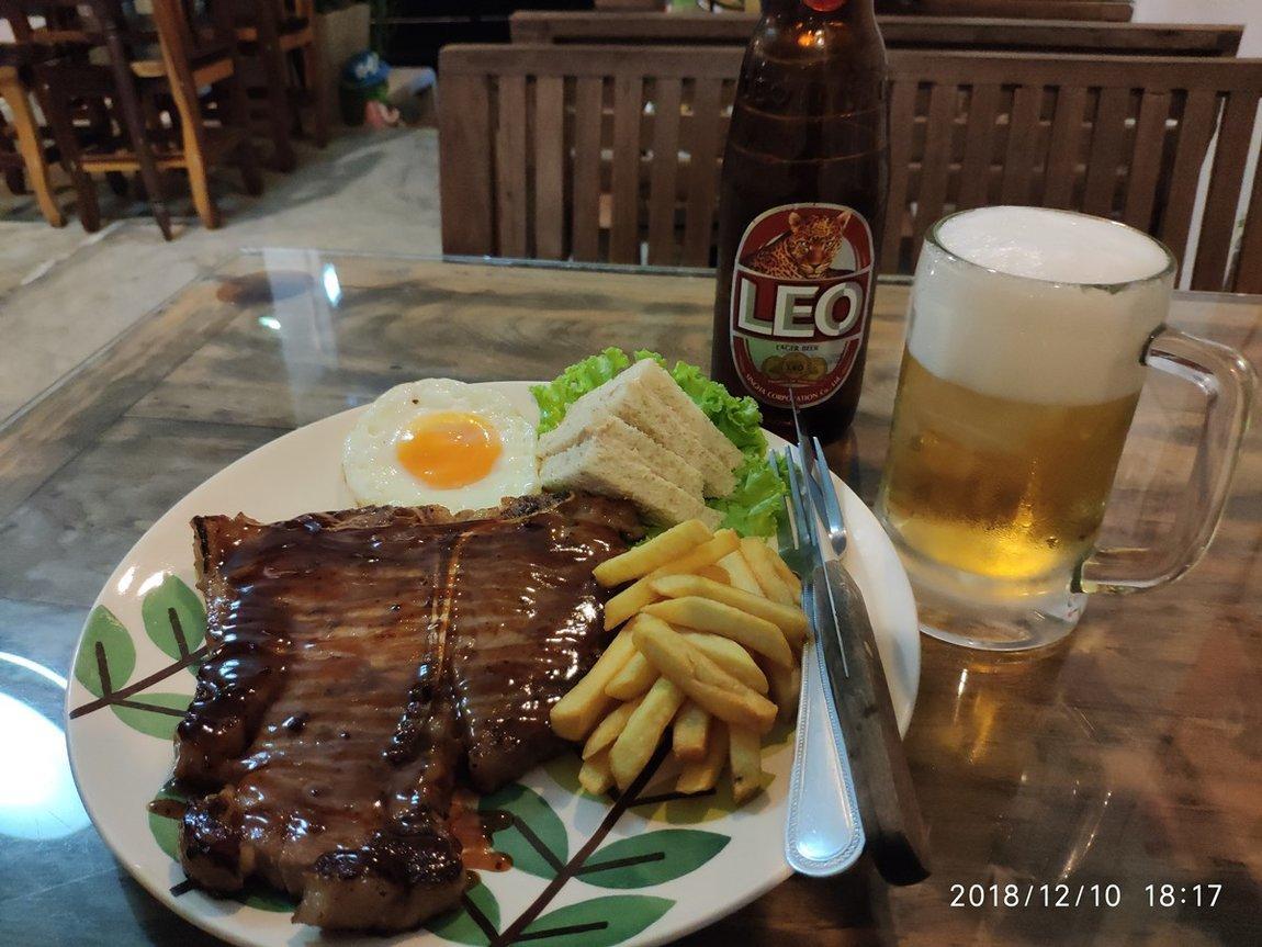 2-steakhouse-bangkok.
