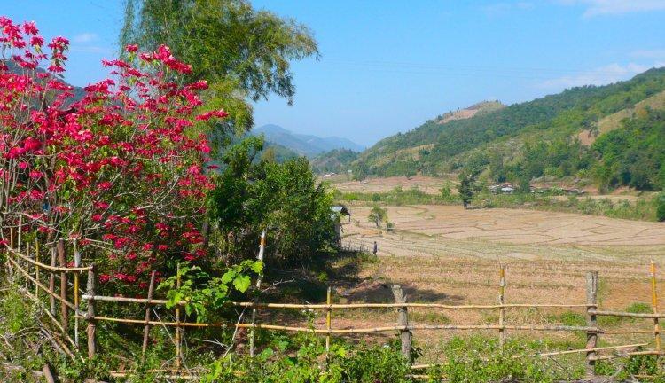 2-valley-1.jpg