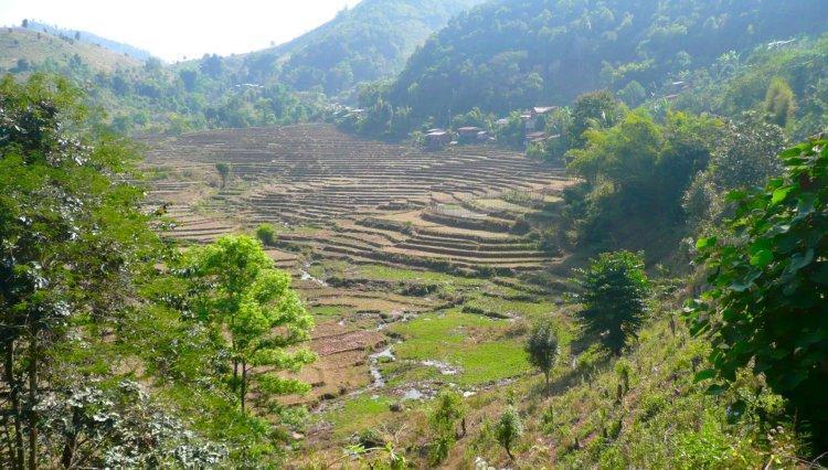 2-valley.jpg