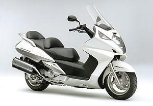 2005Silverwing600.