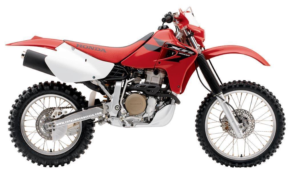2006-Honda-XR650R.