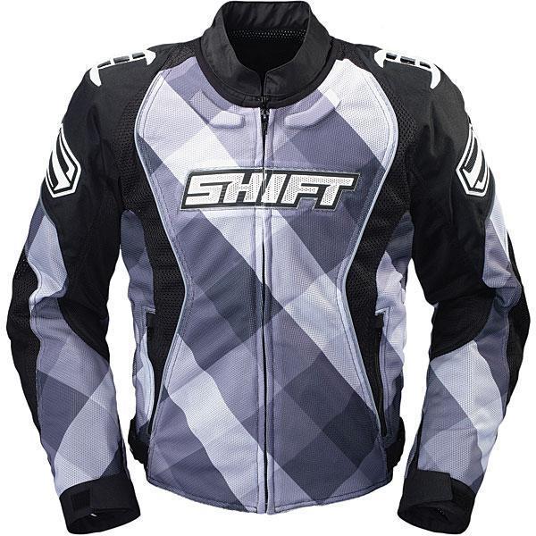 2008_Shift_Racing_Air_Avenger_Mesh_Jacket_Black_Grey.