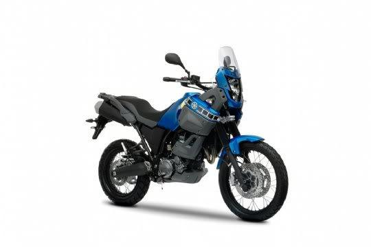 2009-XT660Z-colour-blue_prv_tcm26-2.