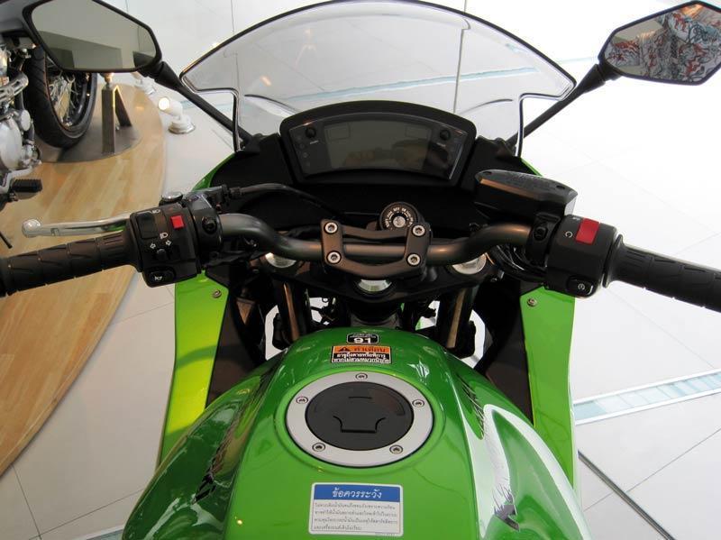 2010Ninja650R3.