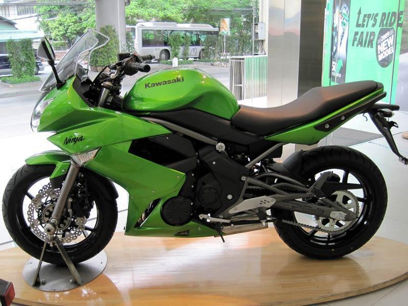 2010Ninja650R5.