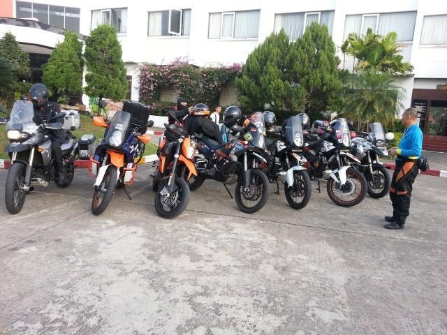2012-12-06080115Small_zpsfb2397ef.