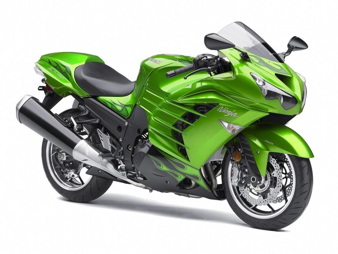 2012+Kawasaki+Ninja+ZX14R+3.