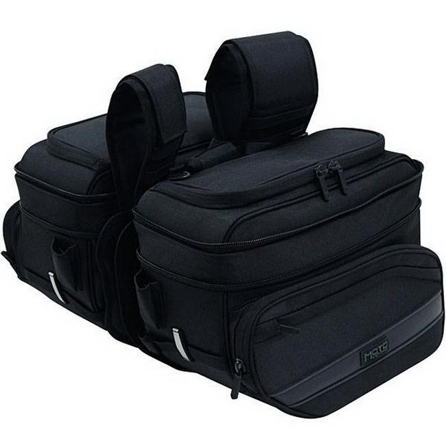 2012-MotoCentric-Touring-Saddlebags-Black.
