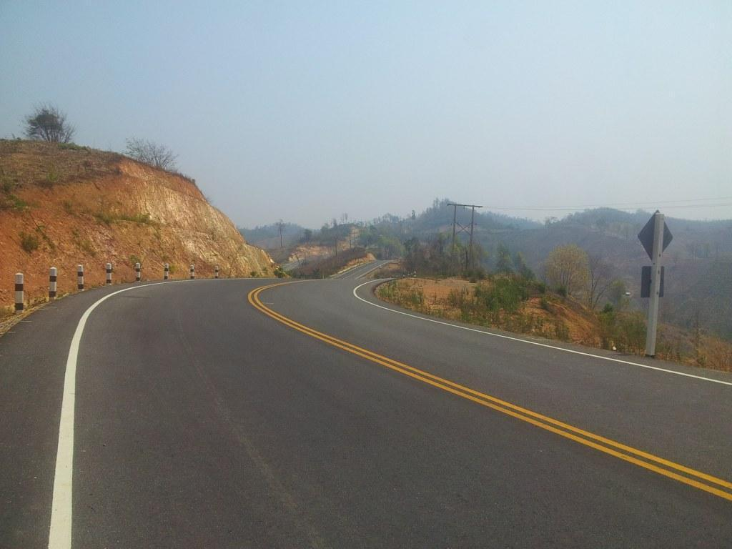 2014-03-03121510.jpg /LICME and a little test ride/Touring Northern Thailand - Trip Reports Forum/  - Image by: