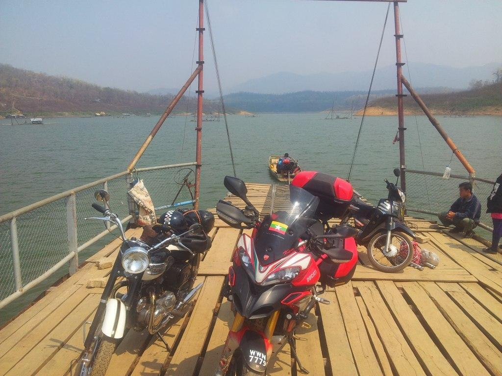 2014-03-03132442.jpg /LICME and a little test ride/Touring Northern Thailand - Trip Reports Forum/  - Image by: