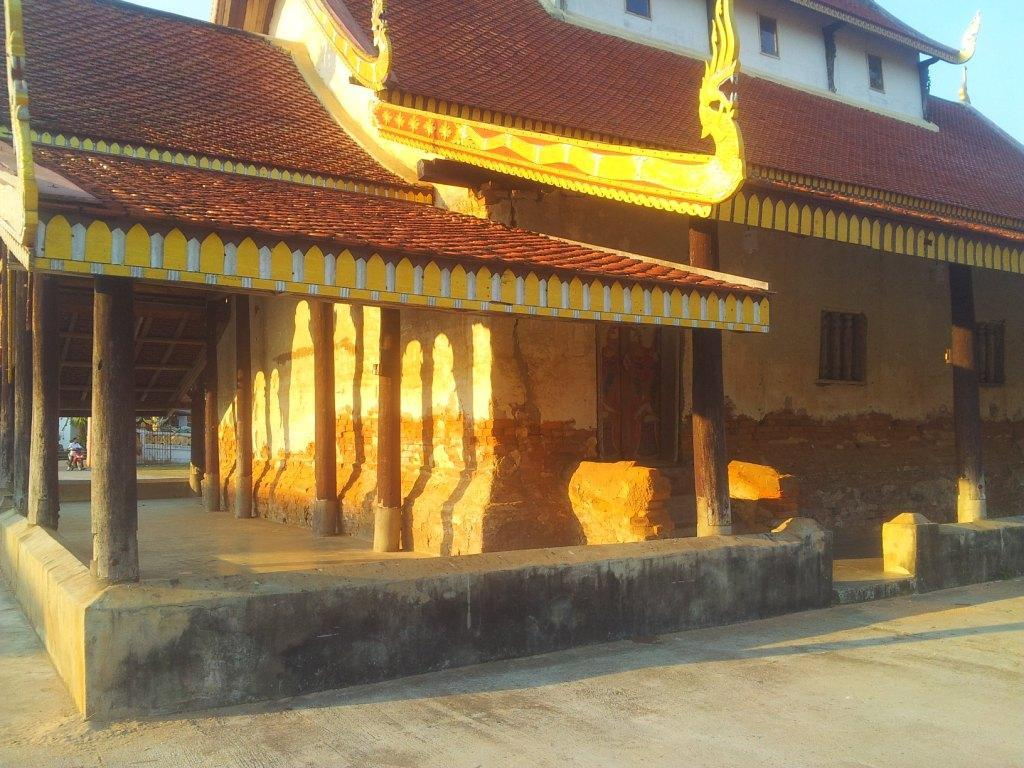 2014-03-03171925.jpg /LICME and a little test ride/Touring Northern Thailand - Trip Reports Forum/  - Image by: