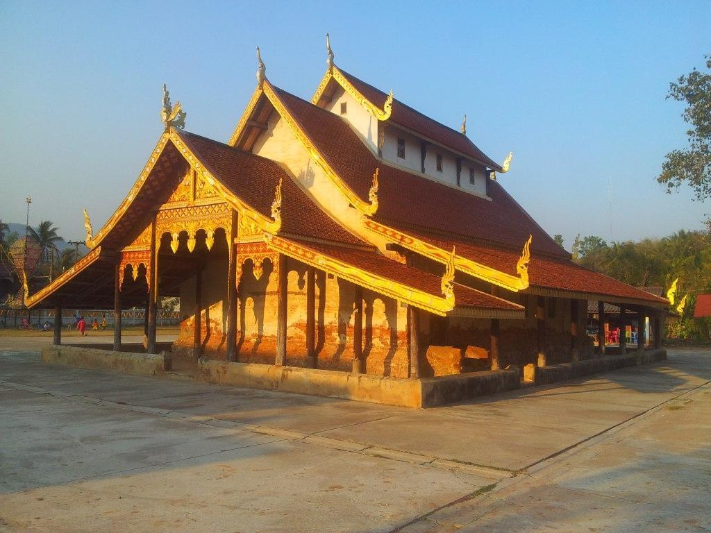 2014-03-03171947.jpg /LICME and a little test ride/Touring Northern Thailand - Trip Reports Forum/  - Image by: