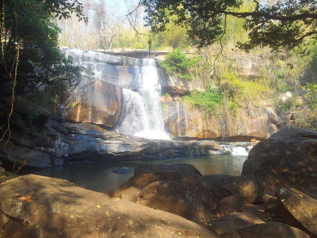 2014-03-04091822.jpg /LICME and a little test ride/Touring Northern Thailand - Trip Reports Forum/  - Image by: